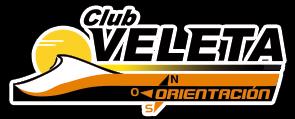 Club Veleta
