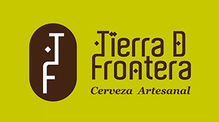 Tierra-de-Frontera