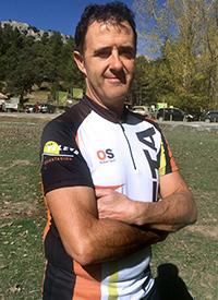 Lucas Moriana