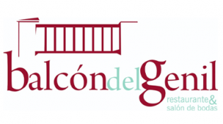 Balcon-del-Genil