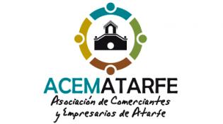 Asociacion-Comerciantes-Atarfe