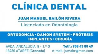 Clnica-Dental