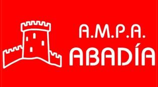Colegio-Abadia