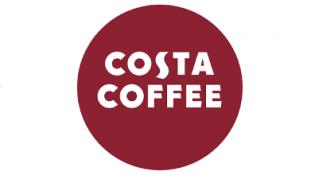 Costa-Coffe