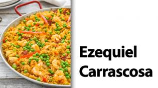 Ezequiel-Carrascosa