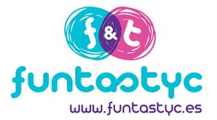 Funtastyc