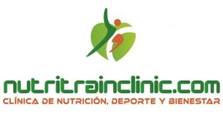 NUTRITRAIN-CLINIC