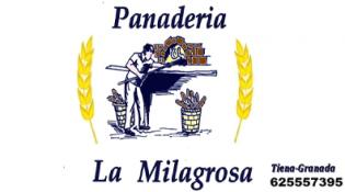 Panaderia-La-Milagrosa