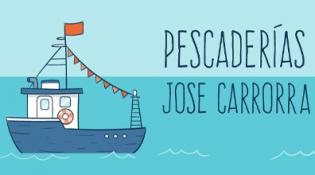 Pescaderias-Jose-Carrorra