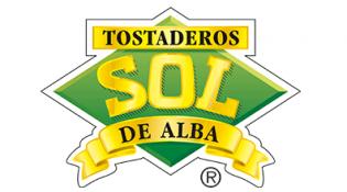 Sol-de-Alba