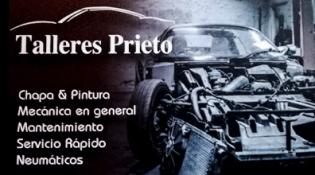 Talleres-Prieto