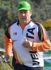 Juan Antonio Hueltes