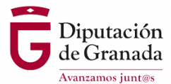 Logo-Diputacion-Granada-web