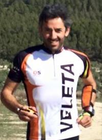 Manuel Jabalera